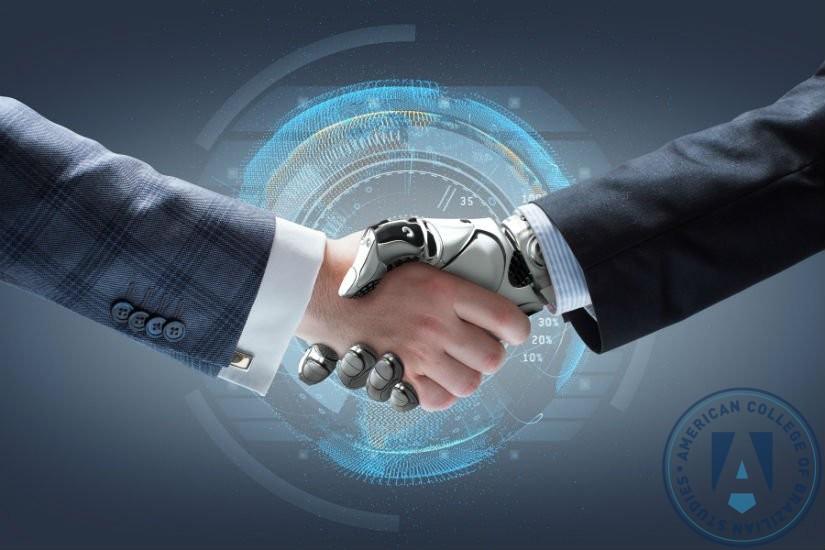 O que o futuro nos reserva sobre a tecnologia?