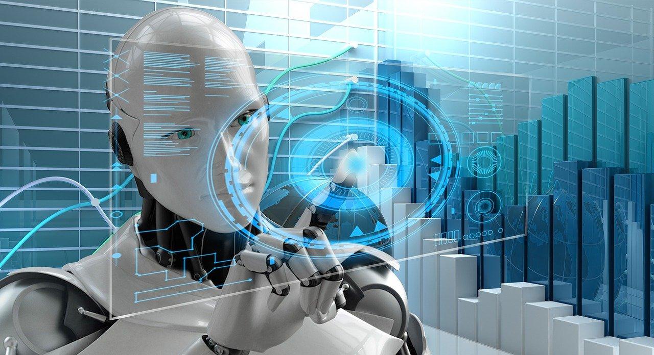 DICA – Três filmes sobre Inteligência Artificial e Ciência de Dados