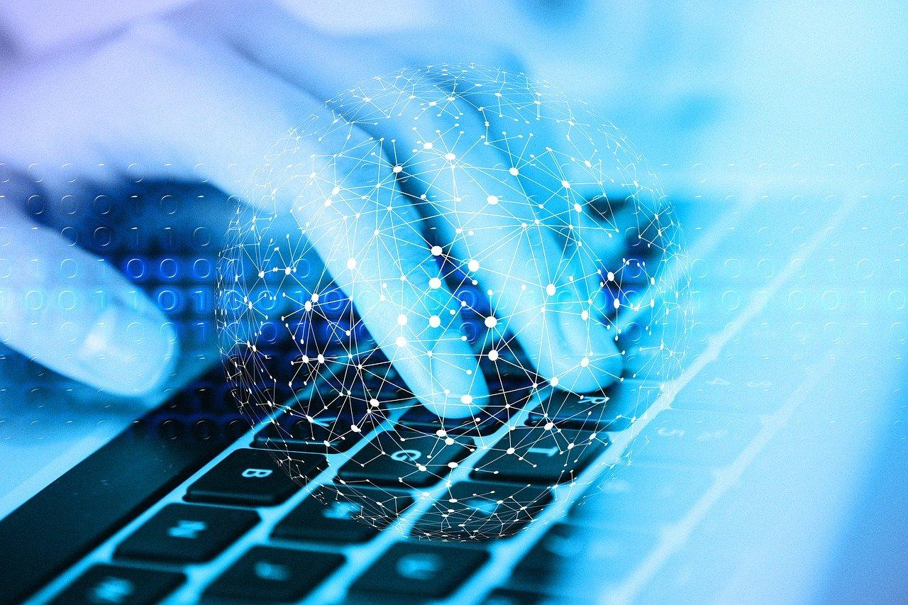 O que é e como funciona o processo de digitalização?