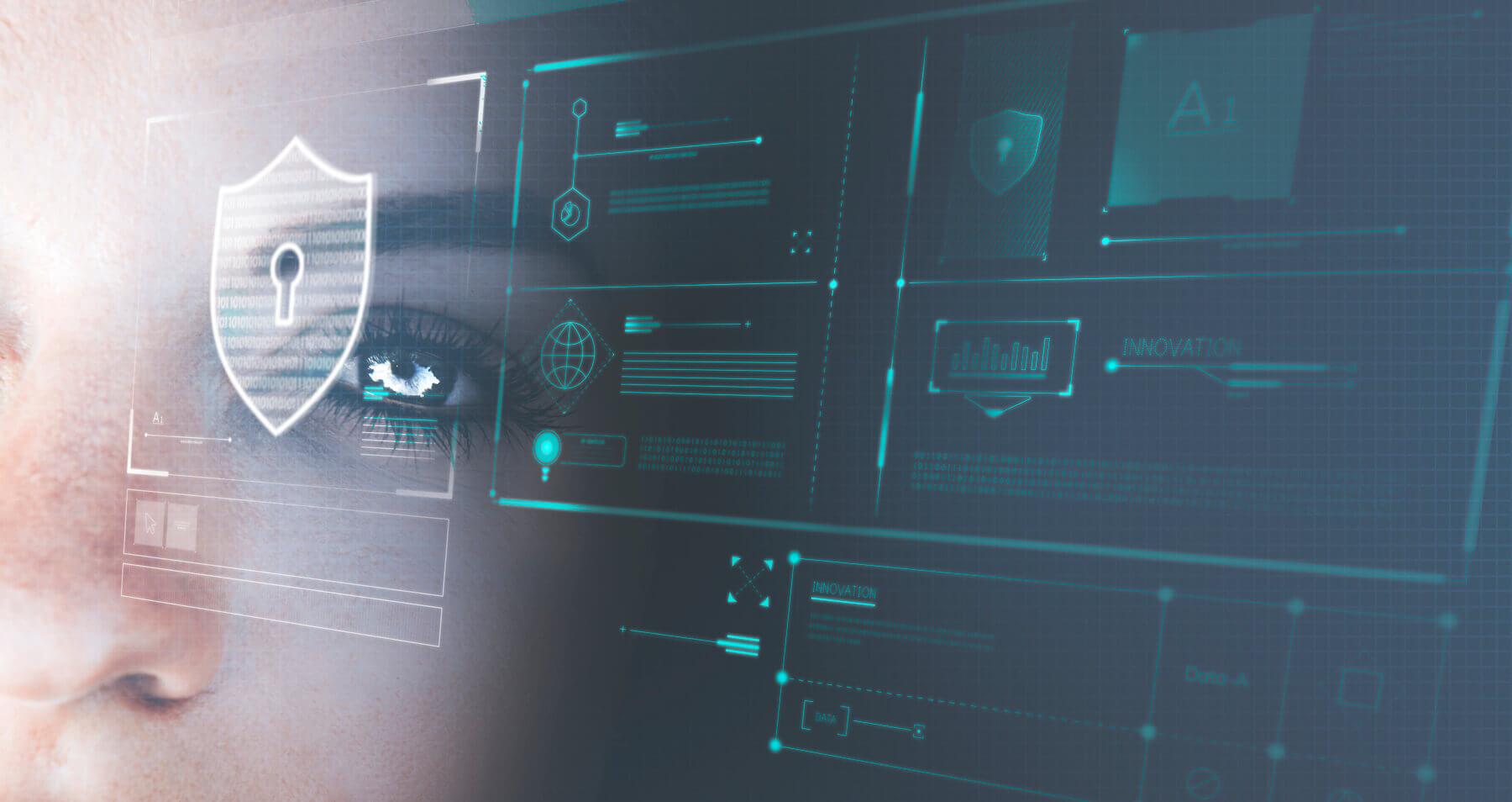 Como se proteger de golpes virtuais em 2021