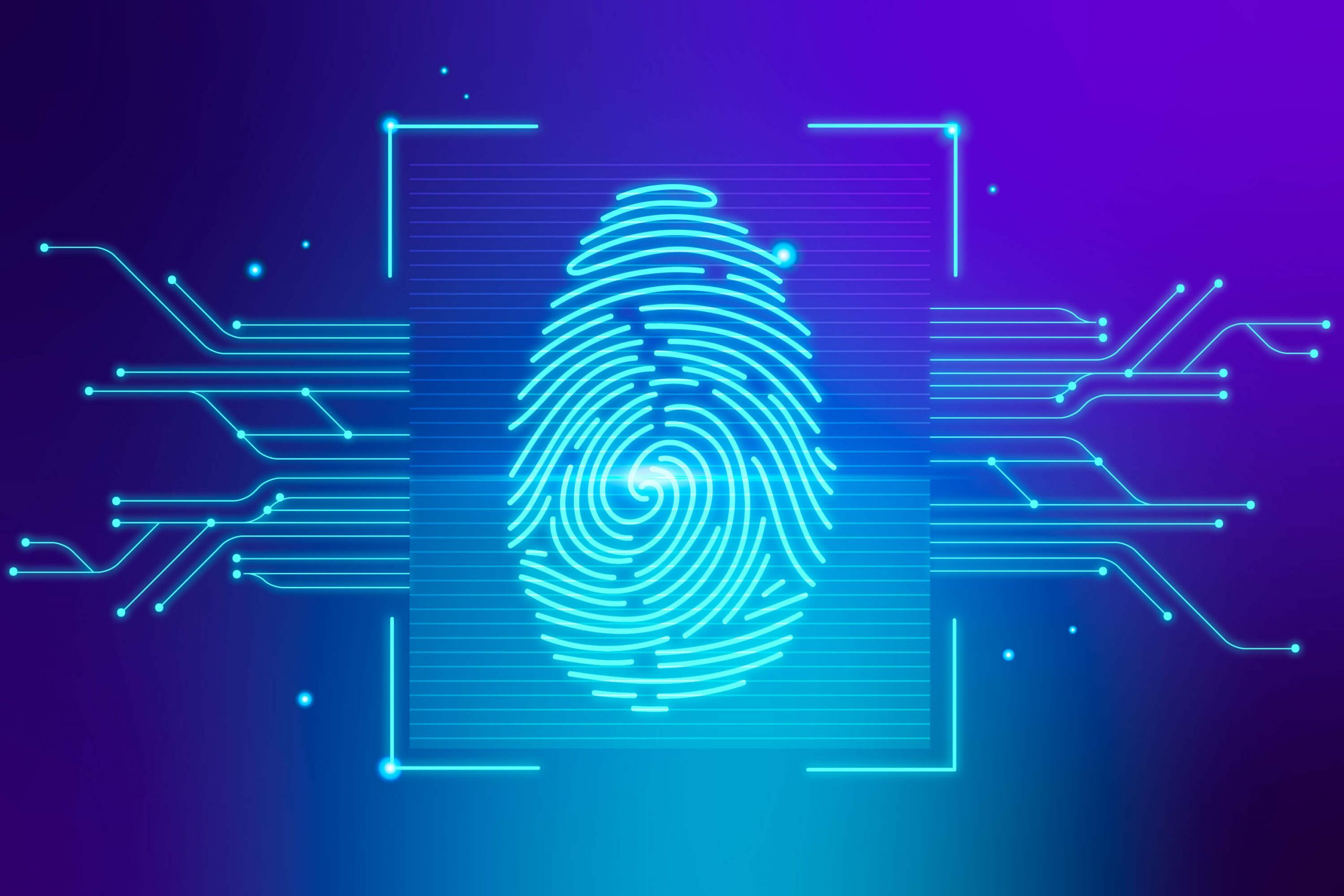 Você sabe como funciona a biometria? Veja como funciona essa tecnologia que tanto utilizamos em nosso dia a dia.