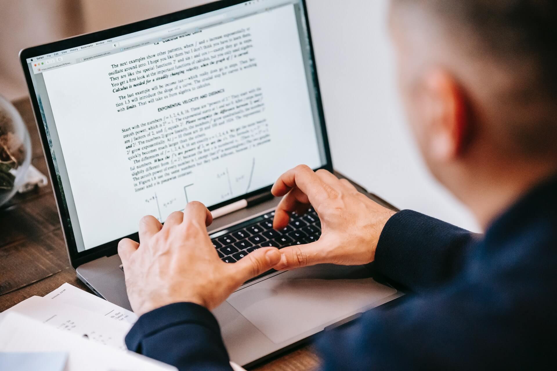 CBmostQI: a solução ideal para a gestão documental da sua empresa