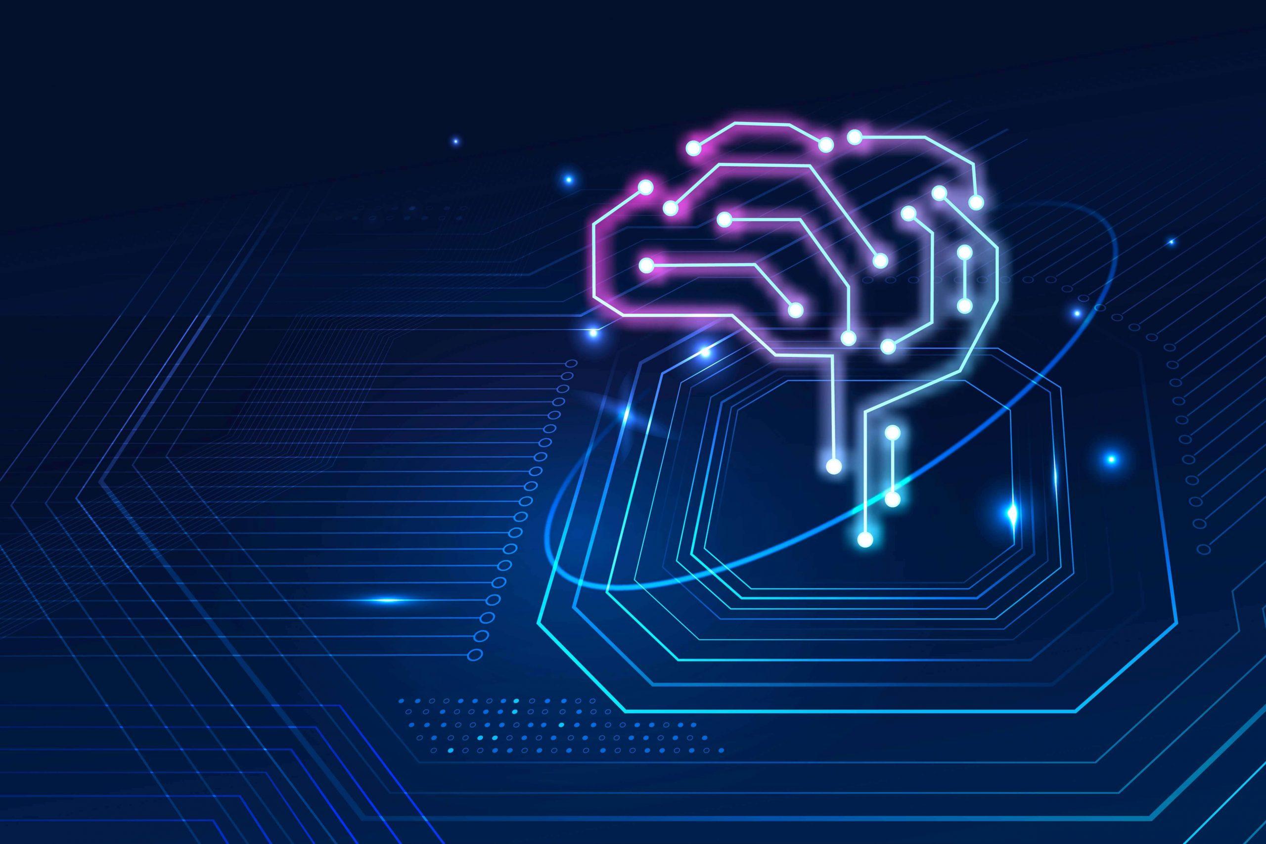 Uso da Inteligência Artificial e RPA para automação do Onboarding digital