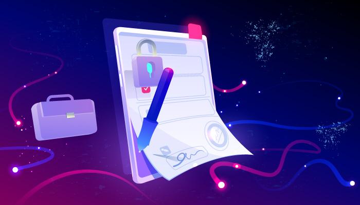 Assinatura digital X assinatura eletrônica: entenda quais os benefícios
