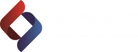 Most Specialist Technologies3